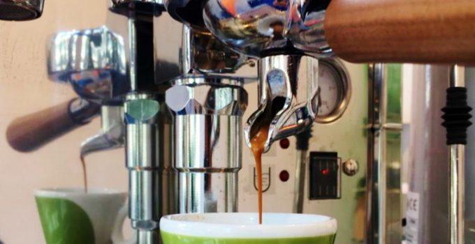 Bio Coffee Lab