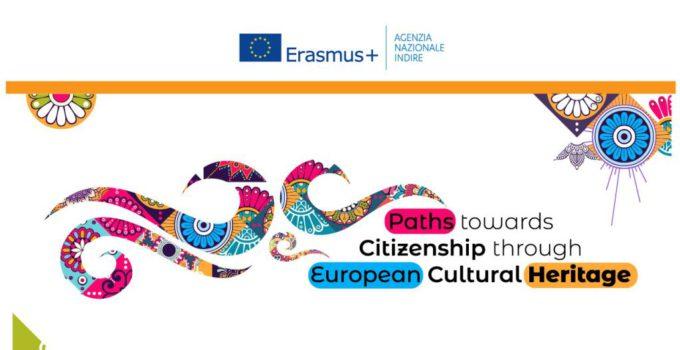 Conferenza internazionale Erasmus+