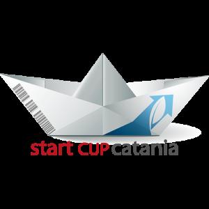 Start Cup Catania 2018, scade il 5 settembre il termine per partecipare