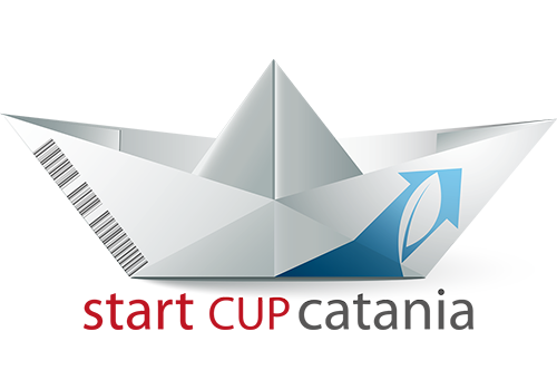 Start Cup Catania 2018