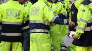 """Covid, Caronia: """"Dare priorità vaccini a volontari protezione civile"""""""