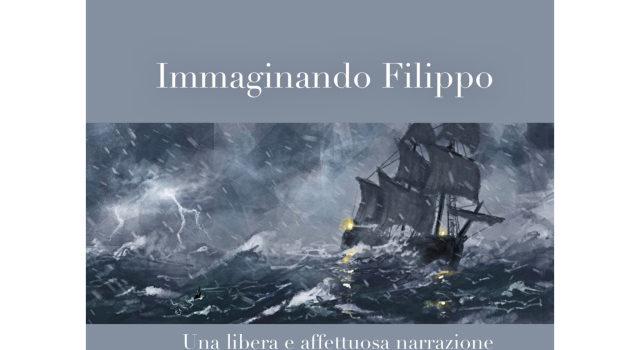 Maurizio Prestifilippo