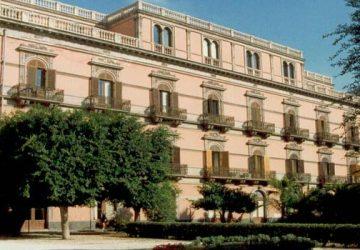 Dimissioni Genio civile Catania