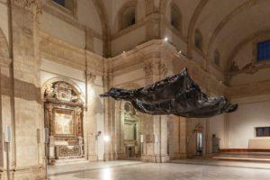 I-design a Palermo, la VII edizione dal 25 ottobre al 4 novembre