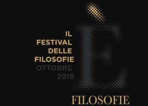 Festival delle Filosofie, a Palermo la prima edizione: otto appuntamenti