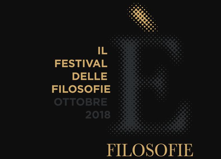 Festival delle Filosofie