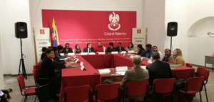 """Decreto Immigrazione, Consulta delle culture: """"Riforma discriminatoria"""""""