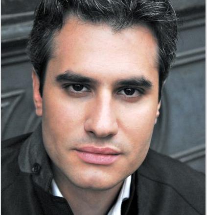 Nuovo Direttore Orchestra Giovanile Siciliana