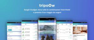 Digital Magics Palermo: Tripoow, nuova startup dell'incubatore siciliano