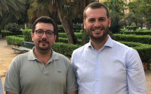 Lega in Sicilia, un consigliere comunale aderisce a Mazara del Vallo