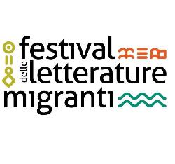Festival delle Letterature Migranti 2018