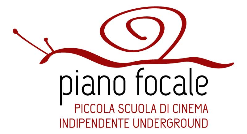 Piano Focale