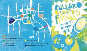 Ballarò Buskers, al via il Festival Internazionale delle arti di strada