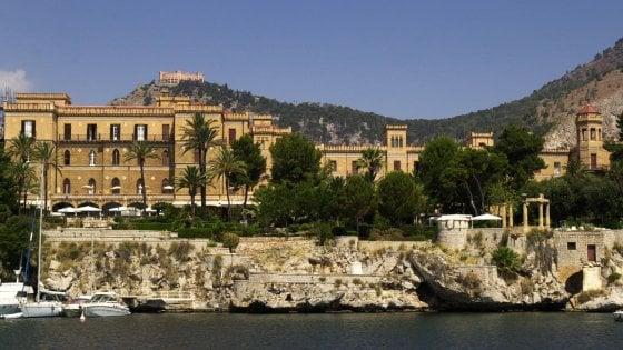 Vertice sulla Libia a Palermo