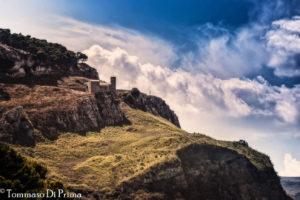Fungo Ferla Fest Caltavuturo due giorni tra escursioni e degustazioni