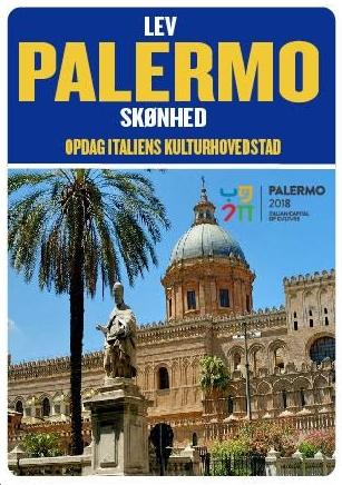 Promozione turistica Palermo