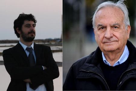 Elezioni comunali a Corleone