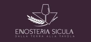 Nasce Enosteria Sicula, buon vino e cucina gourmet nel salotto di Palermo