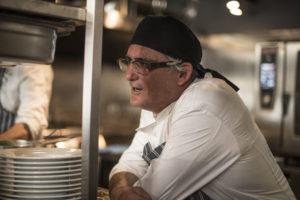 Buatta riceve dalla Michelin segnalazione per ristorante Bib Gourmand