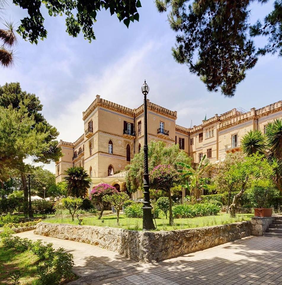 Sicilia da Gustare