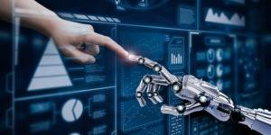 Intelligenza Artificiale ed Innovazione Digitale: incontro allo Steri