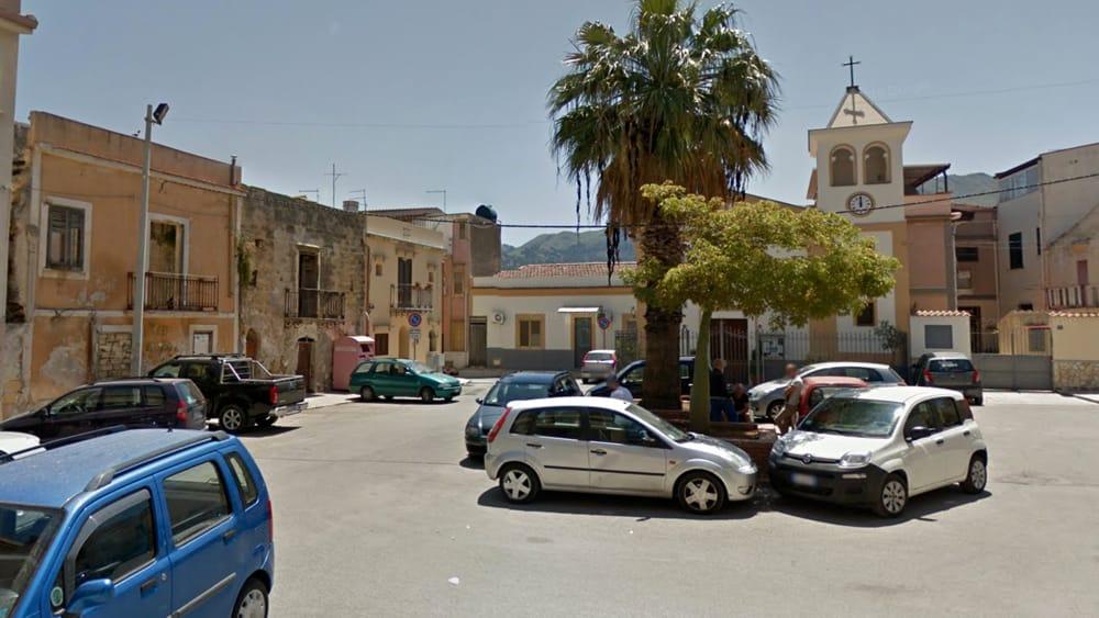 Borgo Molara si differenzia