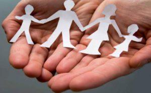Politiche e servizi sociali: contratto nuovi servizi notturni e diurni