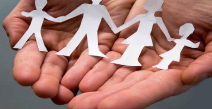 Politiche e servizi sociali