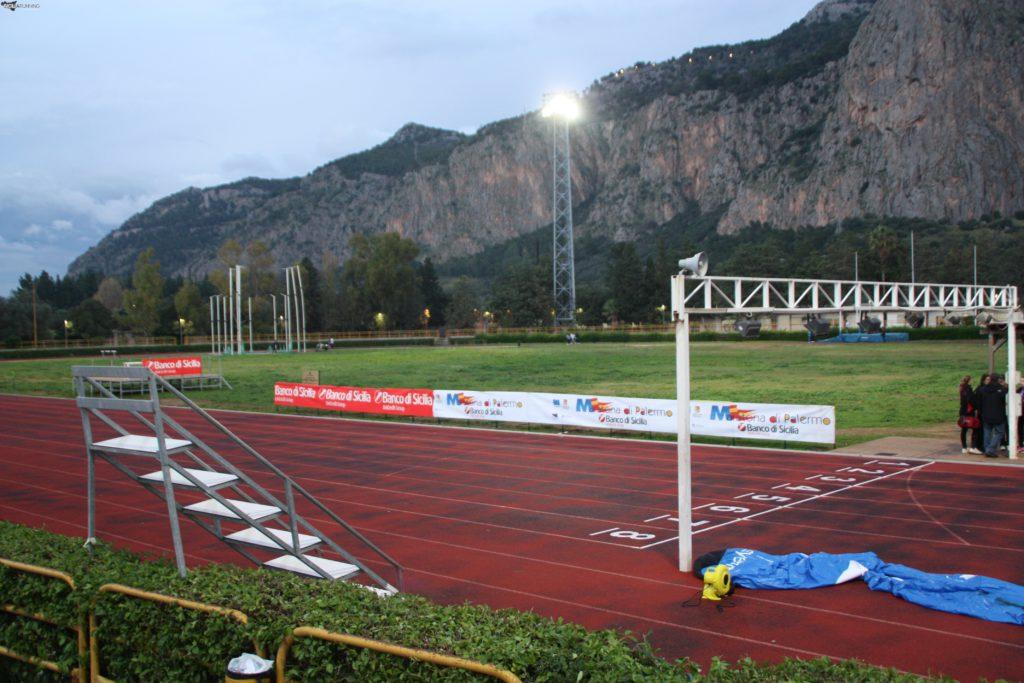 Sport Palermo