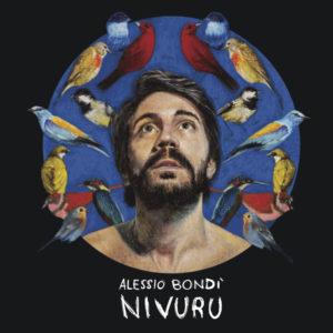 Alessio Bondì all'Eurosonic con Nivuru: canterà in dialetto palermitano