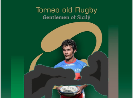 Torneo Old Rugby