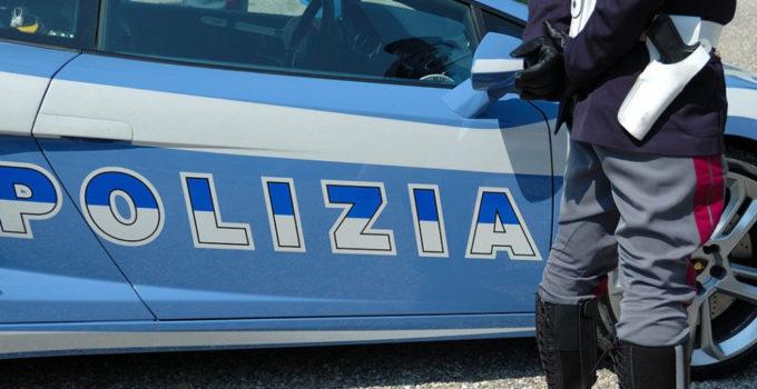 Uccide marito nel sonno a Palermo