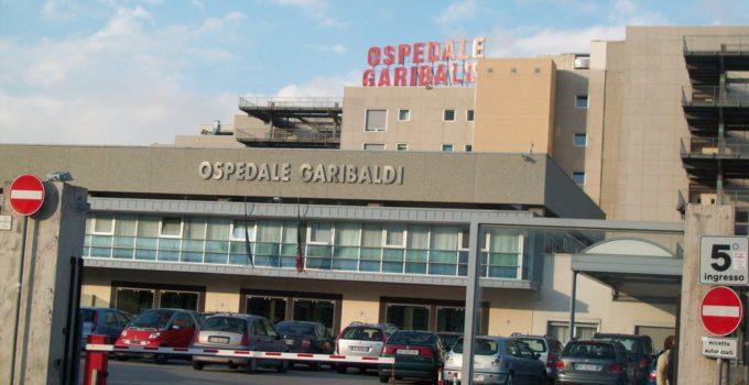Bimbo ucciso dalla madre a Catania