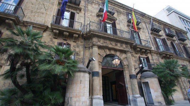 Approvato Piano rifiuti Sicilia