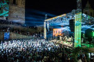Ypsigrock Festival 2019: arriva anche The National, la band americana