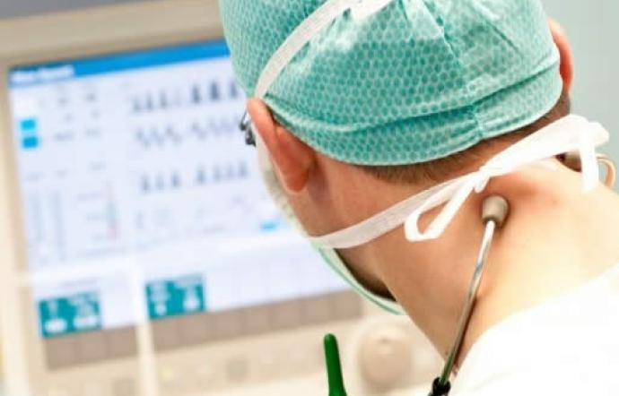 Mobilità anestesisti Sicilia