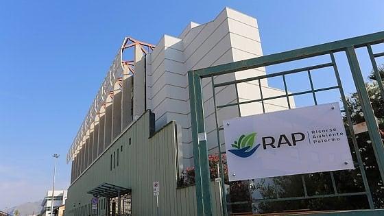 Interventi della RAP a tutela dei lavoratori