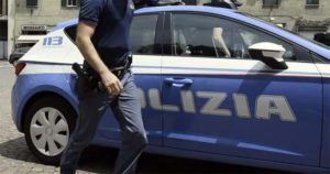 Omicidio a Partinico, donna uccide il marito al culmine di una lite