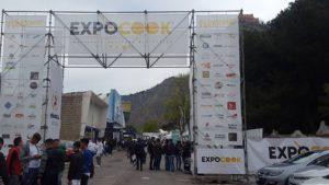 EXPOCOOK 2019, la 3^ edizione alla Fiera del Mediterraneo di Palermo