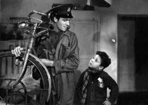 Ladri di Biciclette: edizione restaurata di De Sica al cinema De Seta