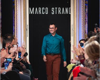 Marco Strano