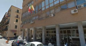 Stabilizzazioni sanità, si tratta di 400 precari dell'Asp di Palermo