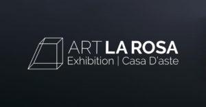 Casa d'aste a Catania, Art La Rosa esplora il mercato online