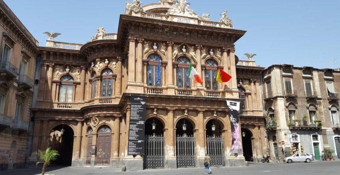 Best in Sicily 2019