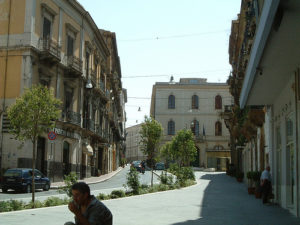 Università Caltanissetta, presentati due nuovi corsi di laurea