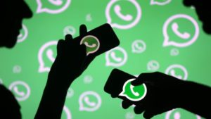 Segnalavano autovelox grazie a gruppo whatsapp: 62 deunciati