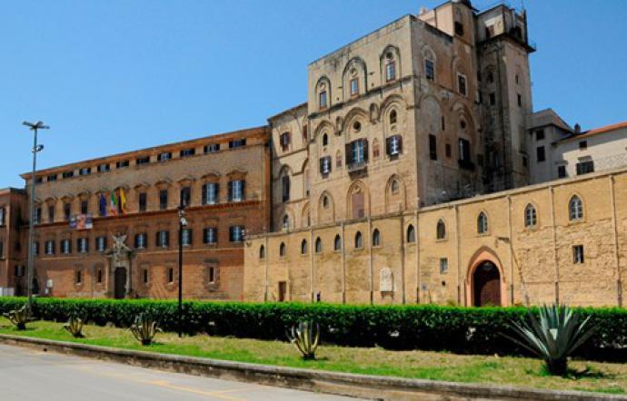Ex Provincie siciliane