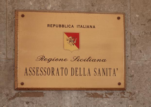 Covid Sicilia, 1.047 casi su oltre seimila tamponi. DIRETTA