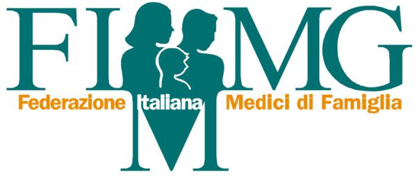 Guardia Medica di Messina