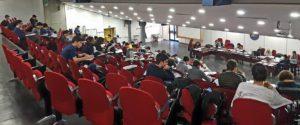Olimpiadi di Fisica, gare di secondo livello: 200 studenti siciliani